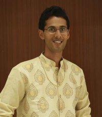 Vipul Shaha