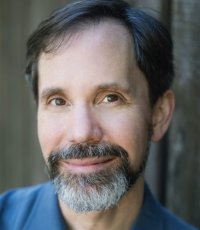 Jonathan Gustin