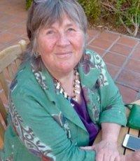 Kate Munger
