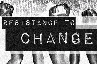 changes in life