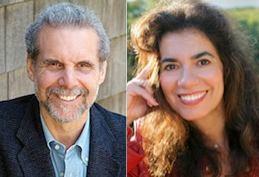 Daniel Goleman and Tara Bennett-Goleman