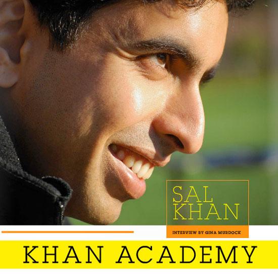 khan-cover