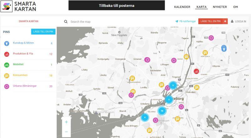 smartakartan_printscreen_map.jpg