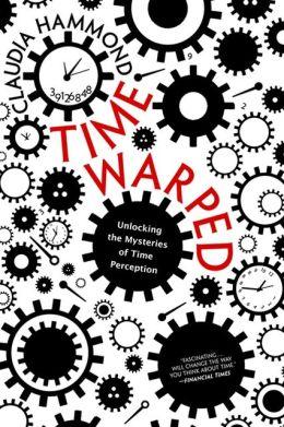 Mysteries of Time Timewarped