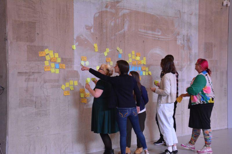 workshop sharing city GSW 2017.jpg