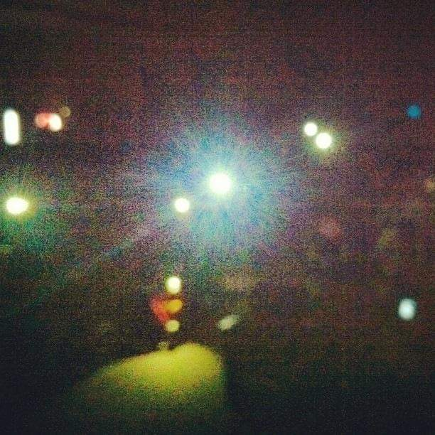 theresa-cell-phone-lights.jpg
