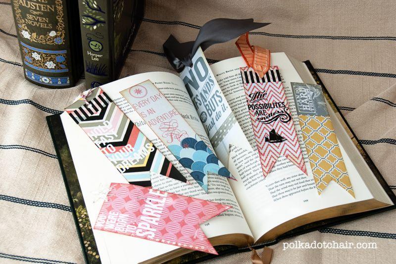 inspirational bookmarks for strangerskindspringorg - Bookmark Design Ideas