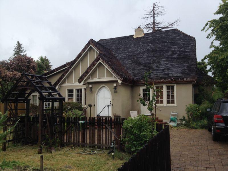 house in palo alto